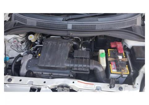 Suzuki swift ST metic thn 2010 istimewa