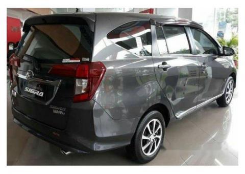 2019 All New Daihatsu sigra promo termurah di sidoarjo dengan diskon unit 9 jt dan variasi