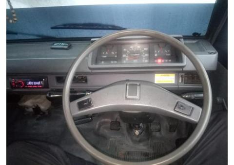 Jual L300 pickup