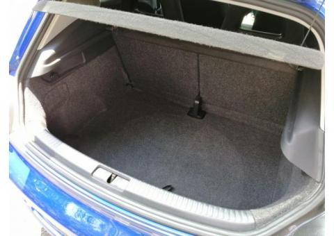 VW Scirocco TSI Limited Edition 2013/2014