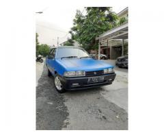 Mazda Vantrend 1995 1.4 Manual