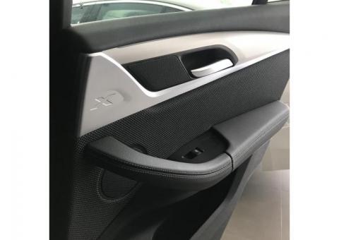 Mobil BMW X3 sDrive20i 2019