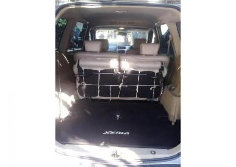 Dijual Cepat Daihatsu Xenia R Deluxe Th 2013