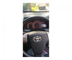 Toyota Avanza Veloz 2014 Matic Istimewa