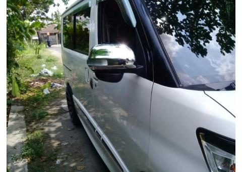 Luxio X Manual 2014 KM 29Rb
