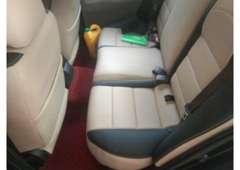 2010 Proton Persona 1.6 Medium Line Sedan