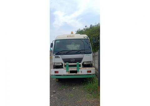 For Sale Truk NS CWM330 Th 2012
