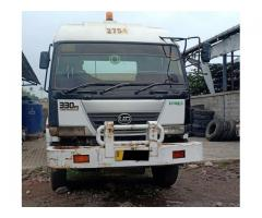 For Sale Truk NS CWM330 Th 2010