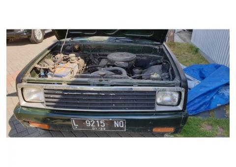 Dijual Mobil Chevrolet Tahun 1994