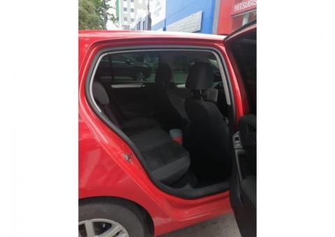 VW Golf TSI 2012 Sangat Terawat