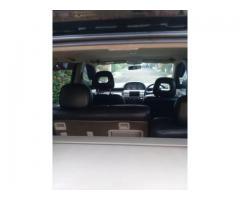 Jual cepat Nissan X-trail XT 2.5 SUV