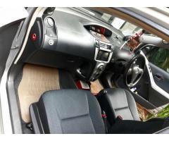 Jual Toyota Yaris (E 1.5 M/T)