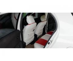 Dijual cepat Yaris S Limitied A/T 2012 nego