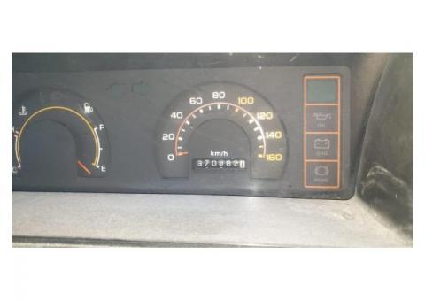 DIJUAL Mobil Chevrolet Tahun 1994 Jawa Timur