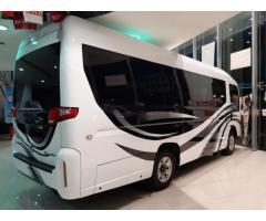 Isuzu Elf NLR Microbus Long New Armada Tahun 2020 ( Baru )