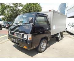 Dijual Mitsubishi L300 Box