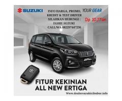 promo Suzuki Ertiga cibubur | 082297447236