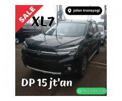 Dealer Suzuki cibubur | 082297447236