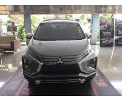 Mitsubishi Xpander tahun 2019