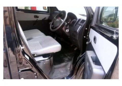 Daihatsu Gran Max Pick Up 2017