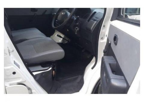 Daihatsu Grand Max Pick Up 1.3 2017