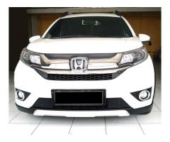 HONDA BRV 1.5 E AUTOMATIC TH.2017 LOW KM