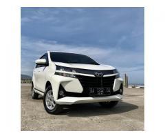 Daihatsu Great Xenia 13 Manual Th 2019