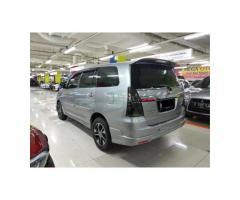 Toyota Kijang Innova G Manual 2015