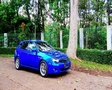 Harga Subaru Impreza 2014